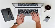 Ex-funcionário não deve indenizar por e-mails críticos a empresa