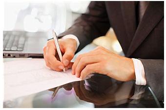 Responsabilidade; Empregador; Danos morais; Danos materiais; Processo seletivo;