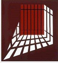 CPP; Prisão especial;