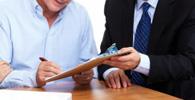 Câmara aprova alteração na lei que regulamenta profissão de corretor de seguros