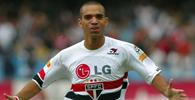 São Paulo FC deve pagar diferenças de direito de arena a Diego Tardelli