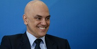 Moraes derruba liminar da JF/PE que impedia privatização da Eletrobras