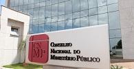 CNMP instaura PAD contra promotor por falta funcional
