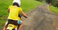 Justiça de SP proíbe crianças de dirigirem veículos motorizados em condomínio