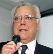 Miro Teixeira defende na OAB/SP fim da Lei de Imprensa