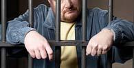 Acusado que não informou novo endereço em ação e foi preso não tem direito a indenização