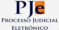 TJ/SP implanta processo digital na seção Criminal
