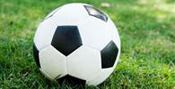 Abril e jornalista terão que indenizar jogador de futebol por matéria inverídica