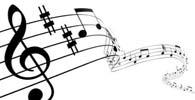 Tim deve indenizar cliente por música ´Lepo Lepo´ em chamada de espera