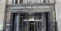 Instituto de advogados repudia buscas e apreensões em escritórios do RJ
