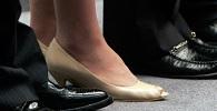"""""""Não é mais possível a gente se calar"""", afirma primeira juíza a se desfiliar da AMB por baixa representatividade feminina em Congresso"""