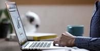 RJ: Acordo permite acesso eletrônico de advogados a serviços previdenciários