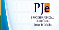 OAB critica CNJ pela forma de implementação do PJe