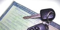 Constitucional norma de SP que obriga notários a comunicar transferência de veículos