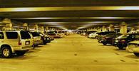 Advogados assessoram implantação de estacionamentos públicos em BH