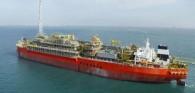 TJ/SP não reconhece empresa estrangeira como credora de navio-plataforma em costa brasileira