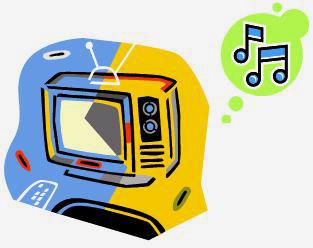 TJ/PR obriga Net Arapongas ao pagamento de direitos autorais pela execução pública de músicas
