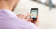 Uso de celular e restrição de liberdade de locomoção caracterizam sobreaviso