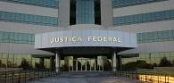 Entidades da magistratura Federal defendem independência do Judiciário