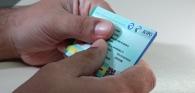 Toffoli revê decisão e mantém legitimidade de entidades para padronizar carteira estudantil