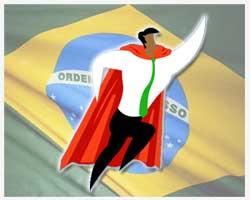 CCJ da Câmara aprova inclusão de estrangeiros entre os heróis da Pátria