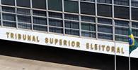 Para cassação de diploma por inelegibilidade, fato gerador deve ocorrer entre data do registro e da eleição