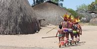 Estado do MT não será indenizado por inclusão de terras no Parque Nacional do Xingu