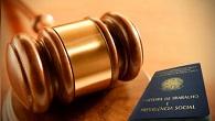 Multa por não pagamento de condenação em 15 dias se aplica em sentença arbitral