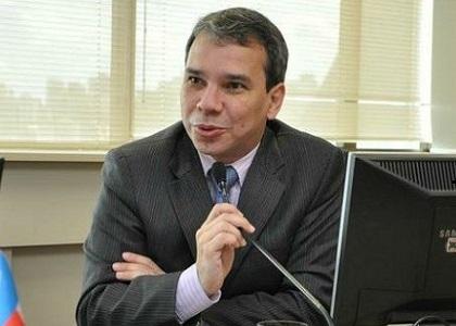 STF decidirá quarta-feira se integrante do MP pode ser ministro da Justiça
