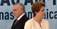 TSE encerra mais uma sessão de julgamento da chapa Dilma-Temer