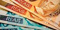 MP 692 altera incidência de IR para ganho superior a R$ 1 mi e prorroga adesão ao Prorelit