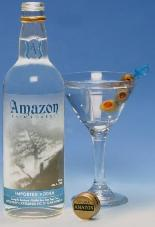 A Anvisa e a publicidade de bebidas alcoólicas