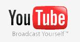 Juiz proíbe reprodução de vídeos do YouTube em página de candidato