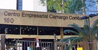Executivos da Camargo Corrêa presos na Lava Jato conseguem HC