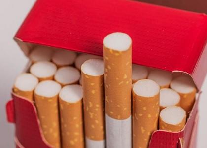 TJ/SP proíbe venda de cigarros associada a outros produtos