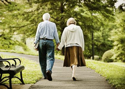 Estelionato contra idoso