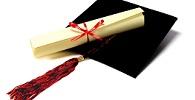 STJ destaca jurisprudência sobre revalidação de diploma estrangeiro