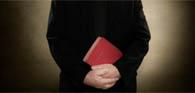 TST não reconhece vínculo de emprego entre pastor e igreja