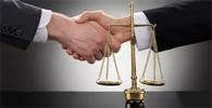 Lei de mediação completa 2 anos