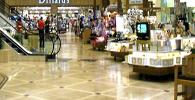 Lojistas podem pedir revisão de aluguel em shoppings centers com alta ociosidade