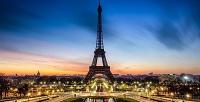 Nelson Wilians & Advogados Associados inaugura unidade em Paris