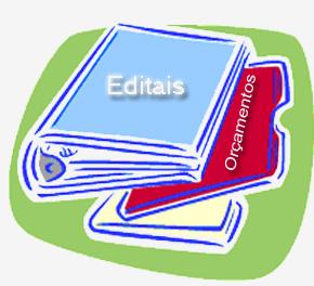 licitação; publicidade; edital; orçamento; planilha; anexo; Lei 8.666/93