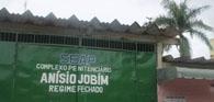 OAB/AM processa Estado por falta de ações no sistema penitenciário