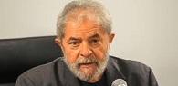 Lula protocola defesa em ação penal na qual é acusado de obstrução de Justiça