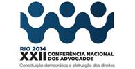 Conferência Nacional dos Advogados e sua importância na redemocratização do Brasil