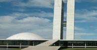 Senado divulga nota sobre projeto do novo CP