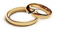 Justiça do RS anula casamento motivado por interesse financeiro