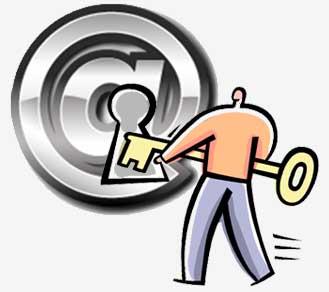 TJ/RJ - Telemar é obrigada a identificar autores de e-mails anônimos