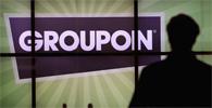Groupon é condenado por ofertar itens além dos que estavam em contrato