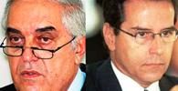 Mantida condenação de Lalau e Luiz Estevão por desvio de verbas